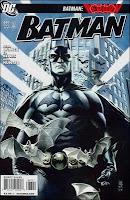 Batman Reborn - 687/713 - 30/03/2013
