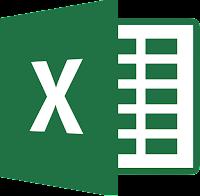 Abrir en Excel