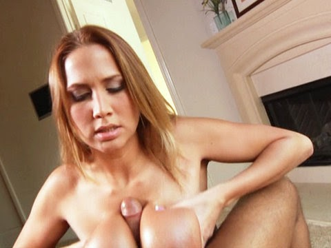 Remarkable topic alanah rae tit fuck