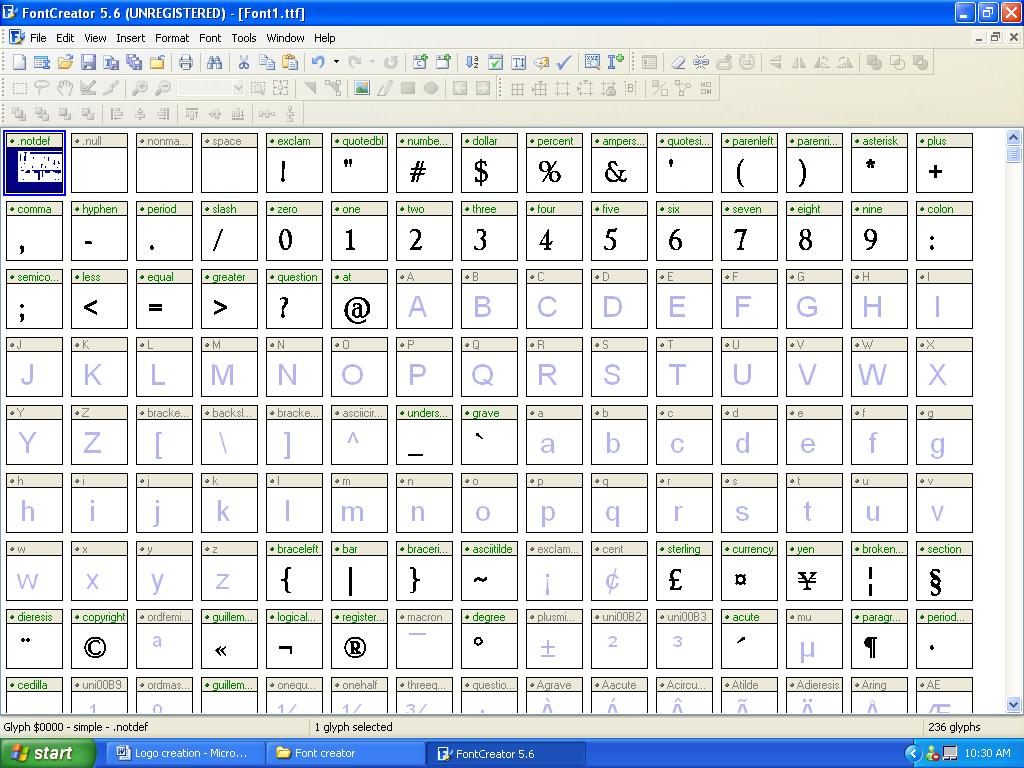 Workbooks workbook xmlns : BAANies (BAAN IV/V and ERP LN Developers): 2014