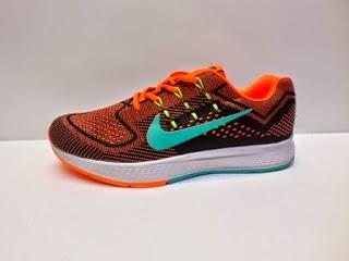 Jual sepatu, Sepatu bagus, Sepatu murah, Sepatu keren, Sepatu casual, Sepatu Running, Sepatu sport, Vans, Adidas, Nike, Macbath,Kickers, Converse, NB, Easics, Mizuno,  Reebok, Puma, LV, Bally, Sepatu pantofel, Sandal sport, Grosir sepatu, kumpulan sepatu terbaru di tahun 2015, Sepatu cowok dan cewek dll