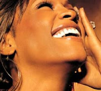 Whitney Houston death died dead