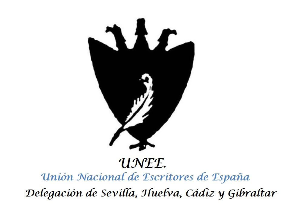 Logo de la UNEE