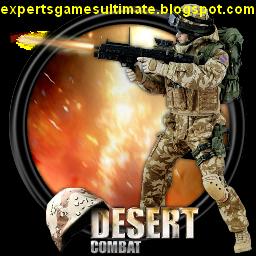 Battlefield+1942+Desert+Combat+9.png