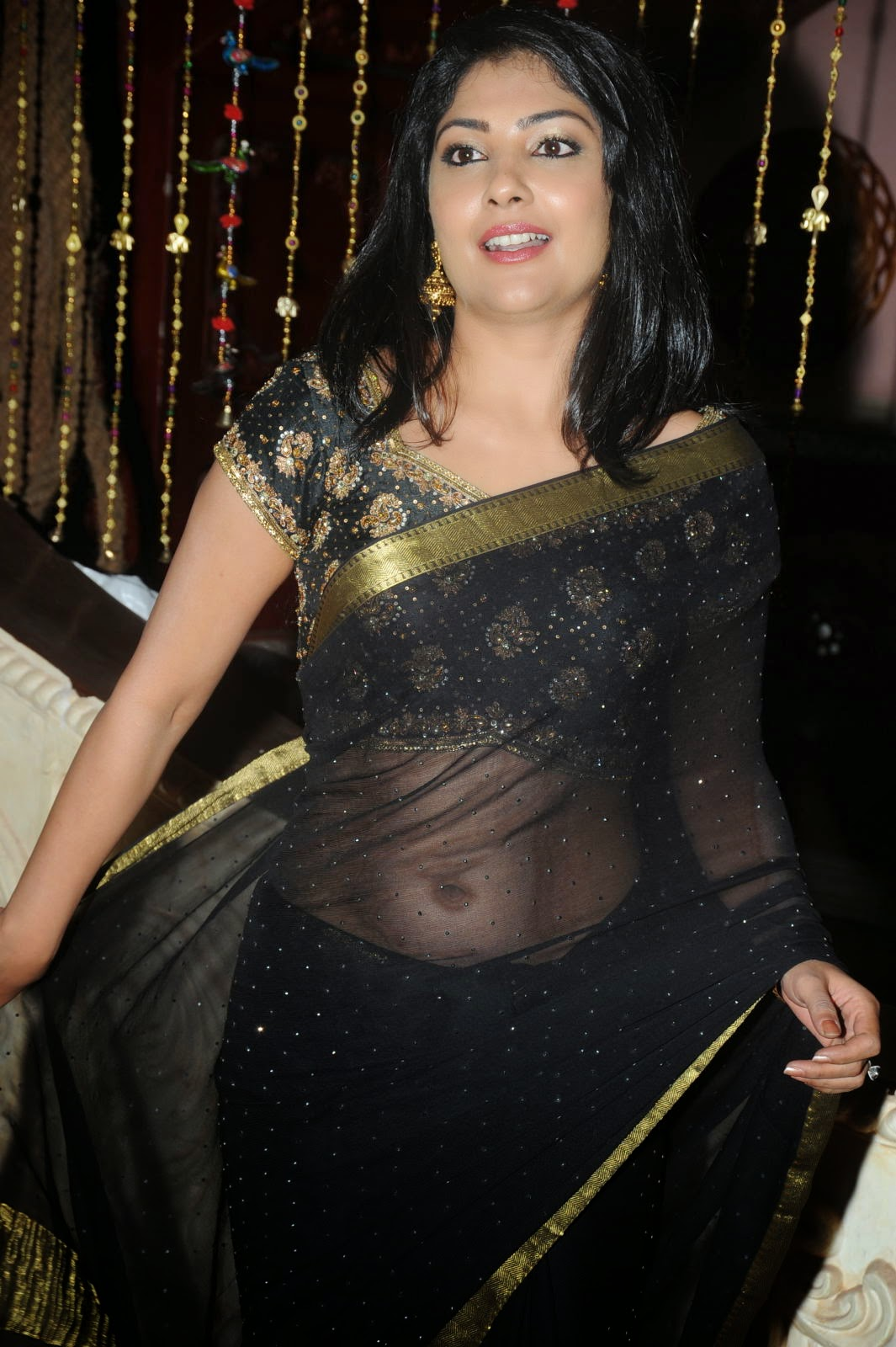 Bollywood Actresses Without Any Clothes Bollywood actr.