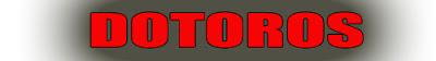 http://www.dotoros.blogspot.ca/