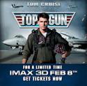 Top Gun 3D (2013)
