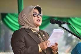 Bupati Bogor Apresiasi Kemajuan Pembangunan Depok