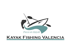 KAYAK FISHING VALENCIA