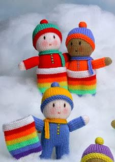 http://jeangreenhowe.com/Images/Rainbow_Babies.pdf