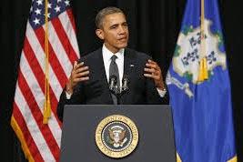 Obama pide al Congreso aumento de deuda