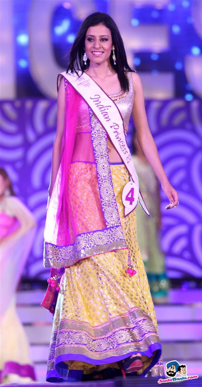 gossip first gallery indian princess 2013 photos