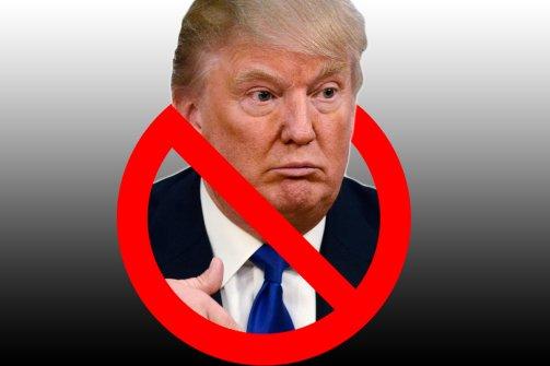 Save America Campaign