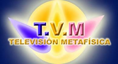 Televisión Metafísica