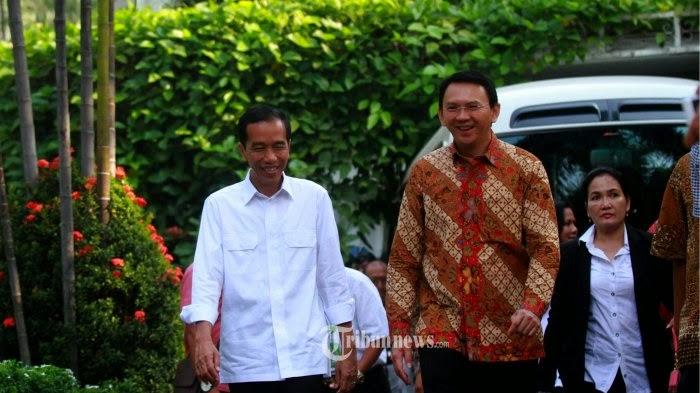 Gerindra Sarankan Presiden Joko Widodo Tidak Banyak Omong
