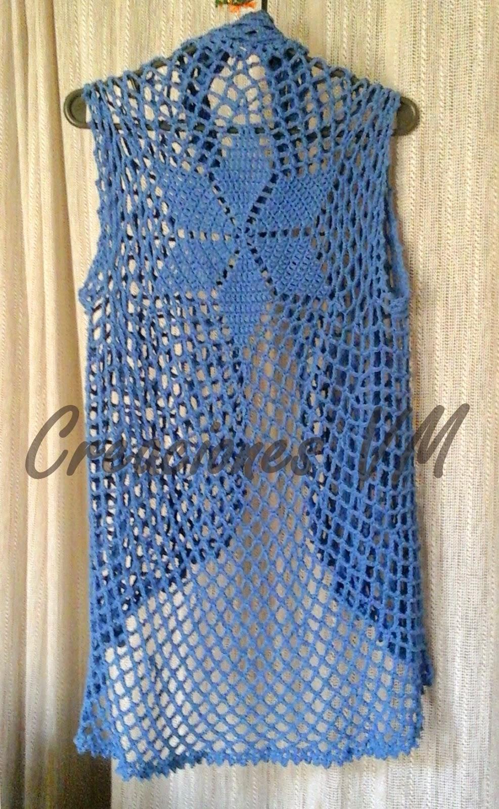 tejido artesanal de Mar del Plata