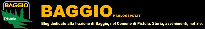 Baggio (Pistoia)
