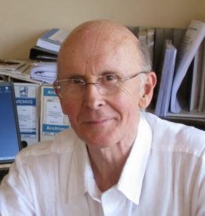Josep Maria Vegara