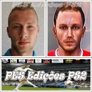 Mike van der Hoorn (Ajax)