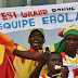 SARAFU YAIPAMBANISHA GUINEA NA GHANA ROBO FAINALI AFCON, MALI SAFARI NYUMBANI