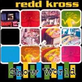 REDD KROSS NEWS - Página 3 REDD%2BKROSS%2B-%2BSHOW%2BWORLD