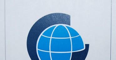 Sejarah Badan Informasi Geospasial (BIG) | Basecamp Petualang
