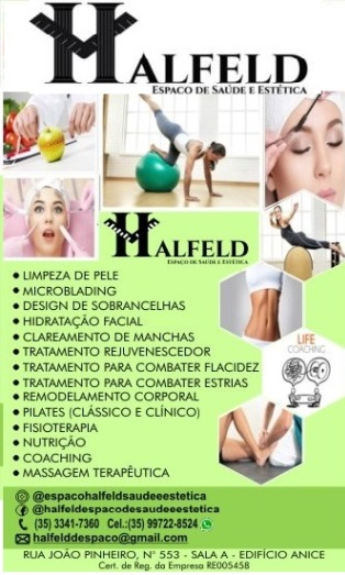 Espaço Halfeld