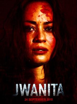 filem jwanita