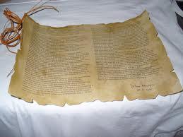 A BÍBLIA E A CIÊNCIA