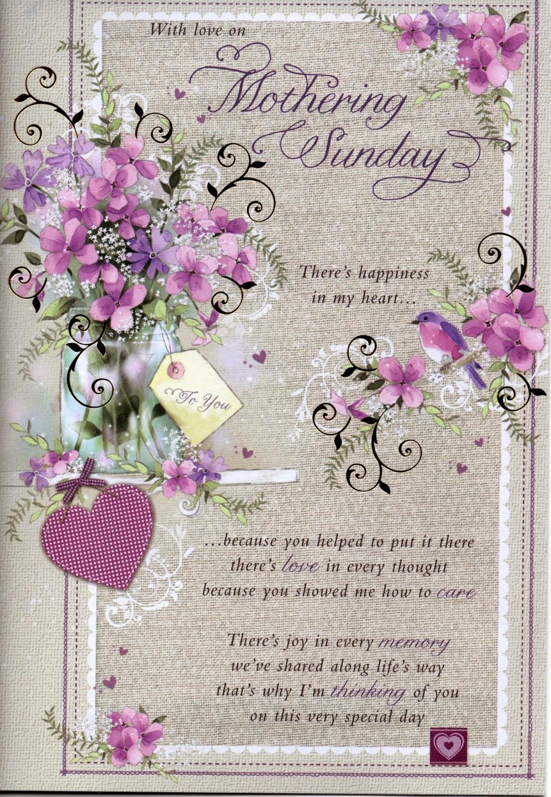 Dear Mom Poem Dear mom in heaven poem