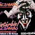 #412 Distúrbio MCs Web - 23.12.2014