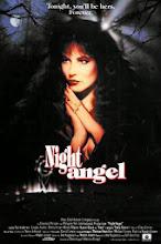 La Amante del Diablo (1990)