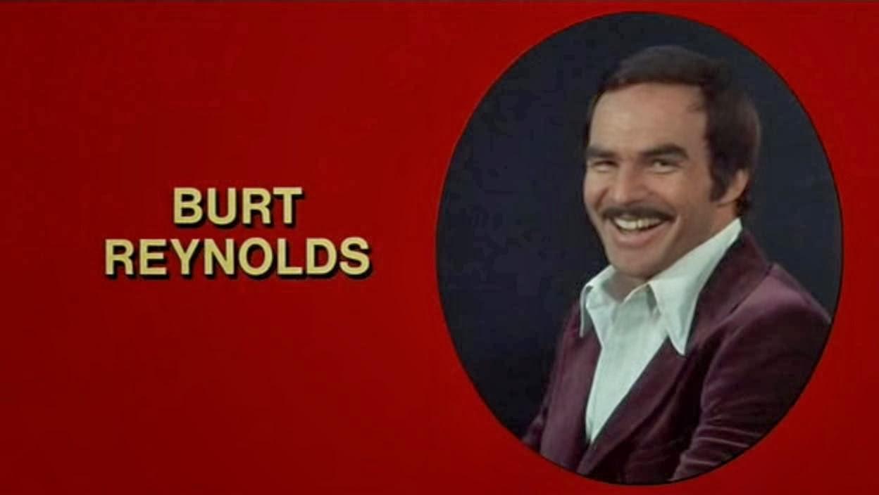cinelists silent movie mel brooks 1976 74 screenshots