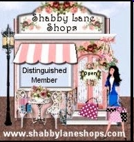 Kitty and Me Designs is a proud member of