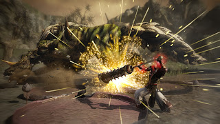 download game toukiden kiwami pc single link