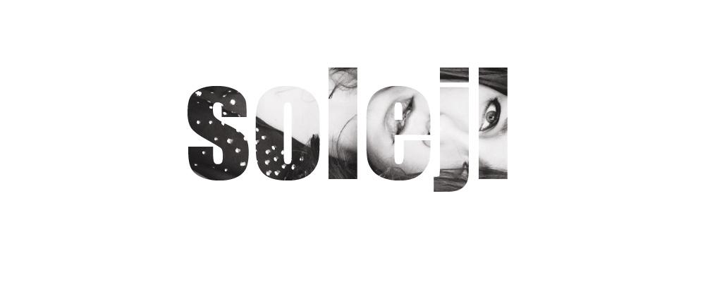 SOLEJL.BLOGSPOT.COM