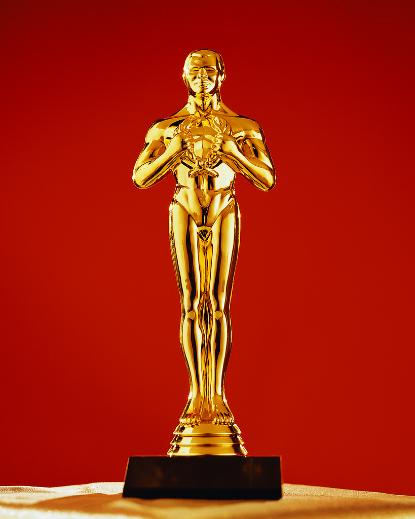 71125 Academy Award Vector further 6946669881 in addition Oscar Award Statue Clipart moreover Copy Oscar Academy Awards Statuette besides 3743. on oscar awards statue drawing