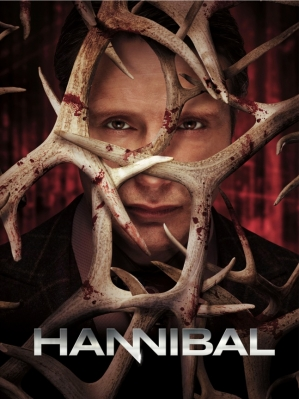Hannibal Temporada 3 audio español