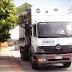 Concejo comunal tomó medidas para continuidad en el servicio de extracción de basura