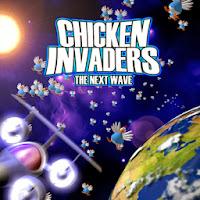 Download tải game bắn gà 1-2-3-4-5 full cho máy tính