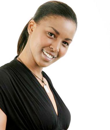 sheila kwamboka and uti dating websites