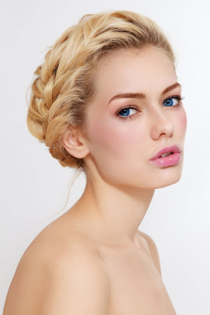 Options Of Braids For Short Hair