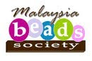 MALAYSIA BEADS SOCIETY