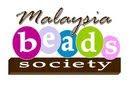 MALAYSIA BEADS SOCIETY
