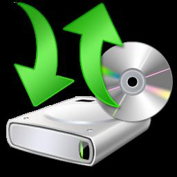 Cara Backup Data Pada Komputer