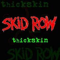 [2003] - Thickskin