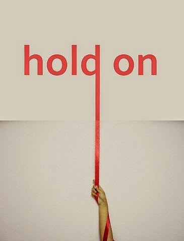 Hold On To Your Love Lyrics
