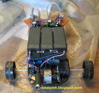 Robot+sensor+jarak.jpg