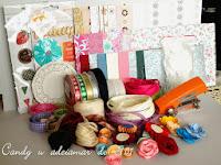 http://adziamar.blogspot.com/2014/01/spoznione-candy-urodzinowe.html