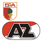 FC Augsburg - AZ Alkmaar